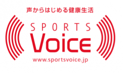 sports  voice on line